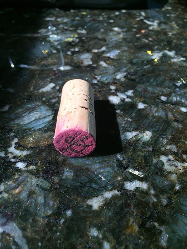 Monday Booze News: what the cork // stirandstrain.com