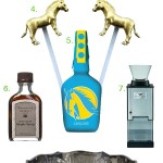 Gift Guide: Giddy Up!