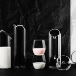 Jakobsen Design Cocktail Glasses