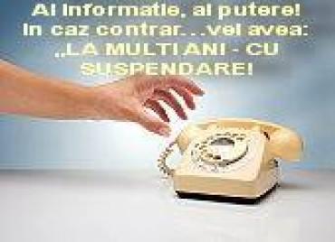 1557427_506986956148038_3464796241622782679_n