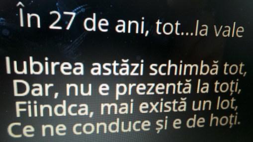 20120716_102958