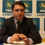 La Lugoj, Claudiu Buciu (PNL) câștigă detașat în fața lui Francisc Boldea