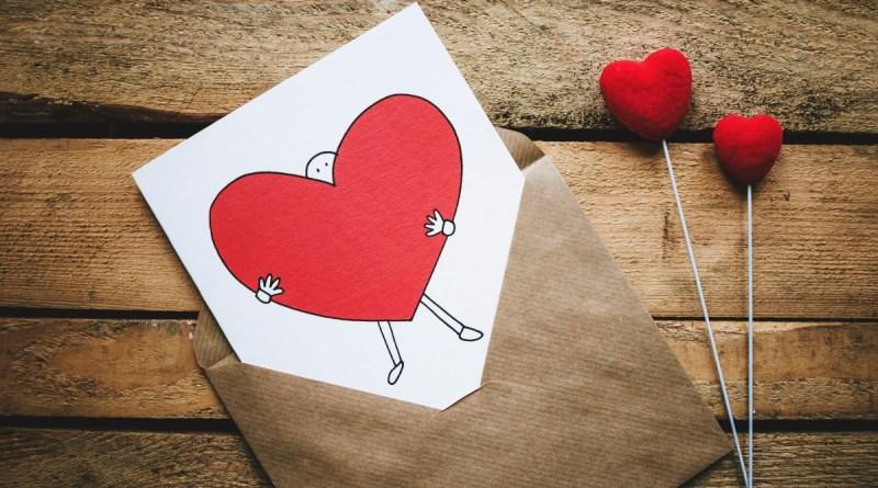 Descoperă AICI de ce prima iubire este cea mai importantă și cum îți influențează întreaga viață!