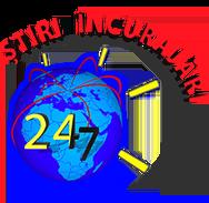Stiri Incurajari 24/7
