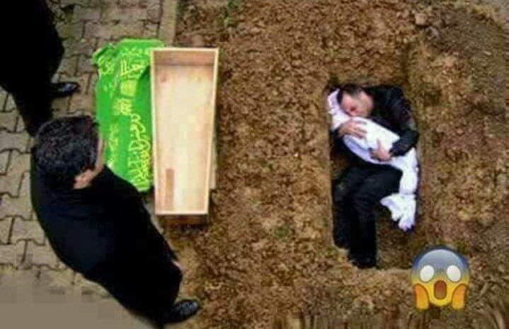 Nu plânge după acea persoană iubită pe care ai pierdut-o… Las-o să se odihnească în pace, nu-ți chinui viața, că nu se va întoarce, dar o poți avea în amintire cu