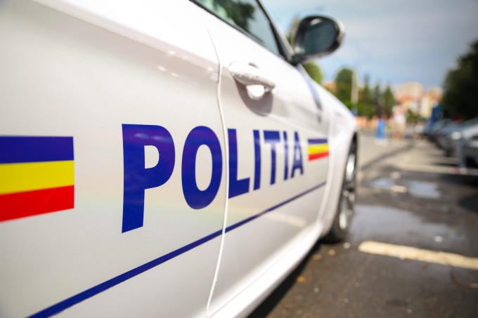 Cum au reușit să scape de închisoare 4 tineri din Suceava care au bătut crunt un bătrân