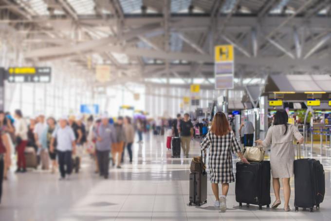 Țara care va testa turiștii la aeroport, pentru a nu fi nevoiți să stea în carantină