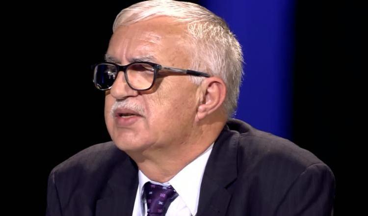 """""""O să mă înjure tot poporul român"""". Augustin Zegrean are soluția pentru a putea"""