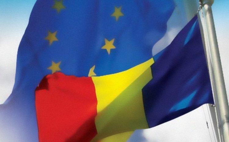 România dă marea lovitură. Anunțul oficial care ne face o forță în Europa