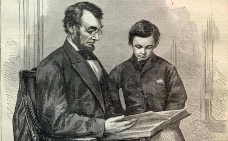Scrisoarea Președintelui către directorul școlii unde învață fiul său Scrisoare înțeleaptă și pentru noi