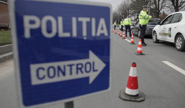 Localitatea din România care rămâne în carantină, în starea de alertă