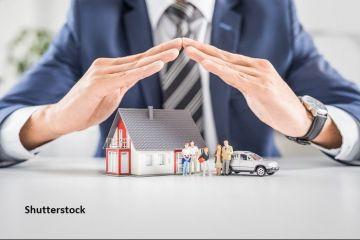 Cu cât au scăzut prețurile locuințelor în timpul pandemiei. Ce pretenții mai au vânzătorii și cum se desfășoară tranzacțiile pe piața imobiliară