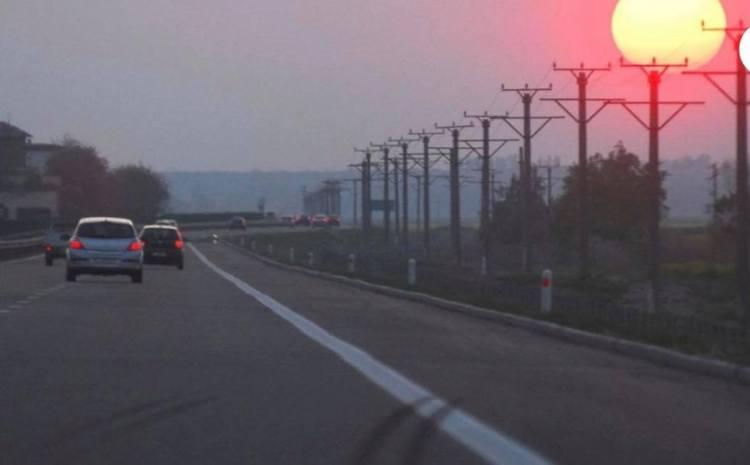 România, prima țară din UE în privința numărului deceselor provocate de accidentele rutiere. Avem și cele mai proaste drumuri