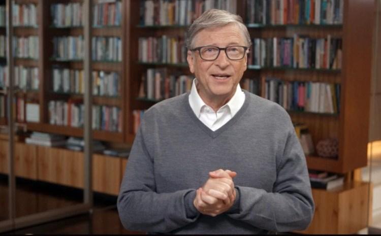 Bill Gates face previziuni legat de evoluția pandemiei noului coronavirus! Cum va evolua situația din punctul acestuia de vedere
