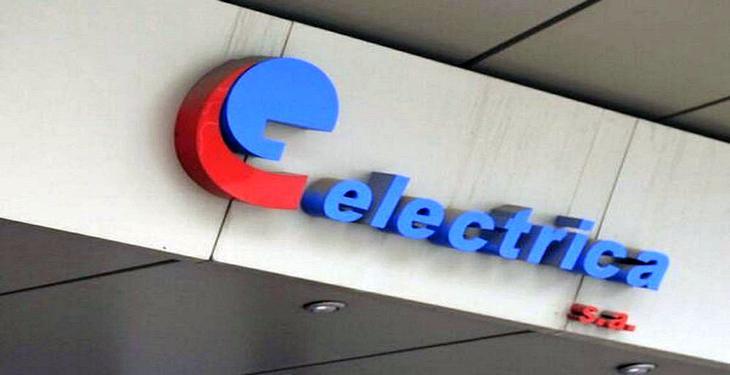 Schimbări majore în conducerea Electrica. Cine este noul președinte