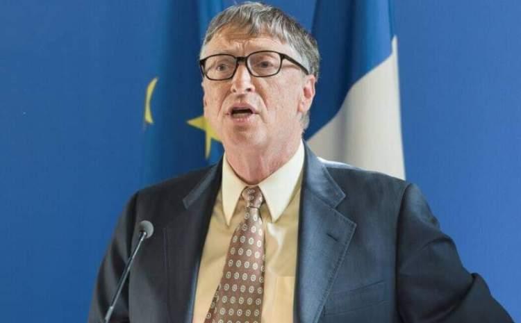 Bill Gates a anuntat cand SE TERMINA pandemia de coronavirus! E declaratia pe care o astepta toata planeta! Cand putem spera ca vom spune adio virusului in Romania