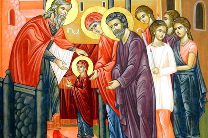 Calendar ortodox 12 decembrie 2020. Sfântul Spiridon al Trimitundei, sfântul care își părăsește racla. Săvârșește mari minuni pentru cei suferinzi de boli grave