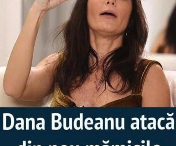 Dana Budeanu le atacă dur pe mămici cu privire la felul în care mănâncă