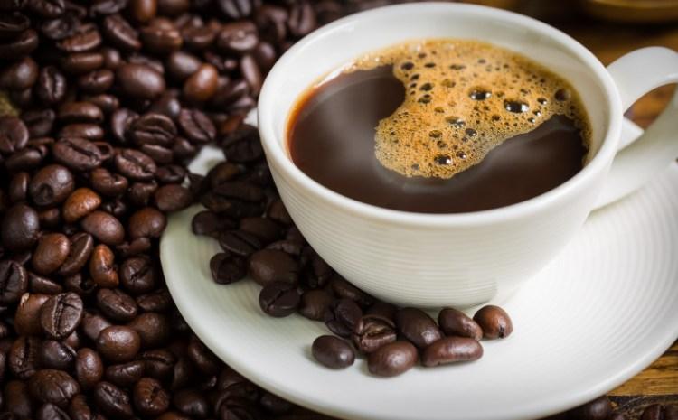 Ce se întâmplă în corpul nostru la o oră după ce bem o cană de cafea. Efectul este absolut neaşteptat