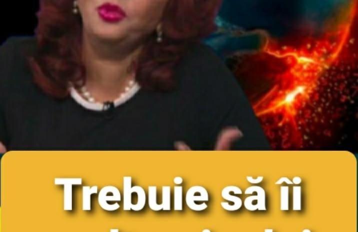 """Carmen Harra, previziune sumbră pentru anul 2021! Ce se va întâmpla în România: """"Suntem încercați"""""""