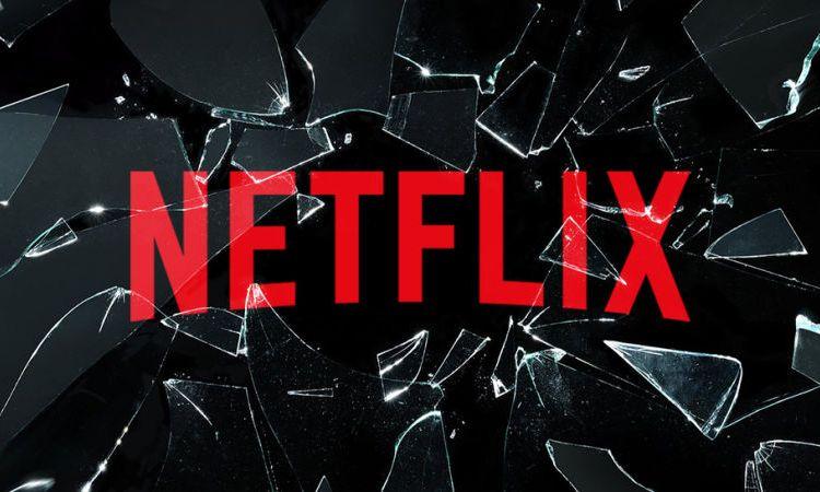 Conturile Netflix nu vor mai putea fi împărțite cu prietenii și rudele. Mesajul primit de mulți utilizatori
