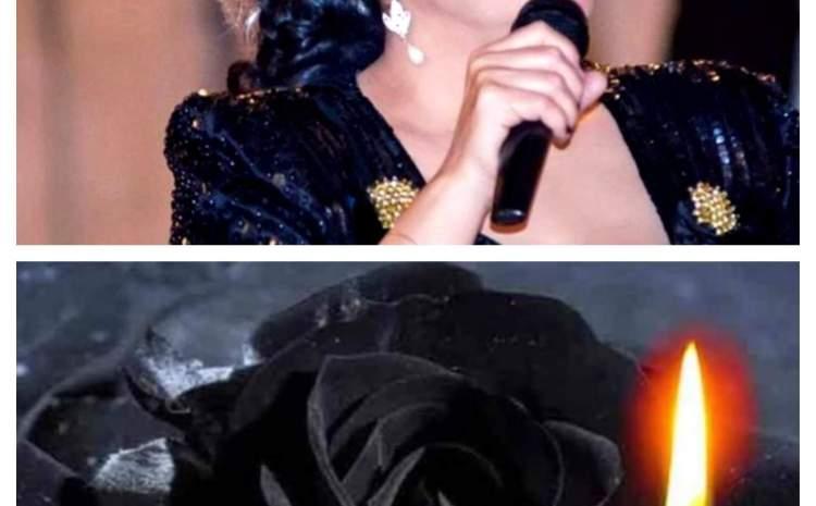 Primele declaraţii ale lui Aurel Pădureanu după decesul Corneliei Catangă: Ne-au nenorocit! Au băgat-o ăștia la Covid-19