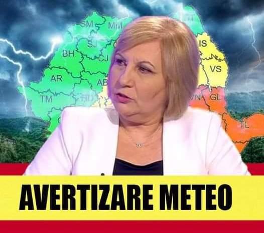 "Prognoza METEO pentru vara 2021. Directorul ANM avertizeaza: ""Incepand cu data de 21 iunie cresc temperaturile"""