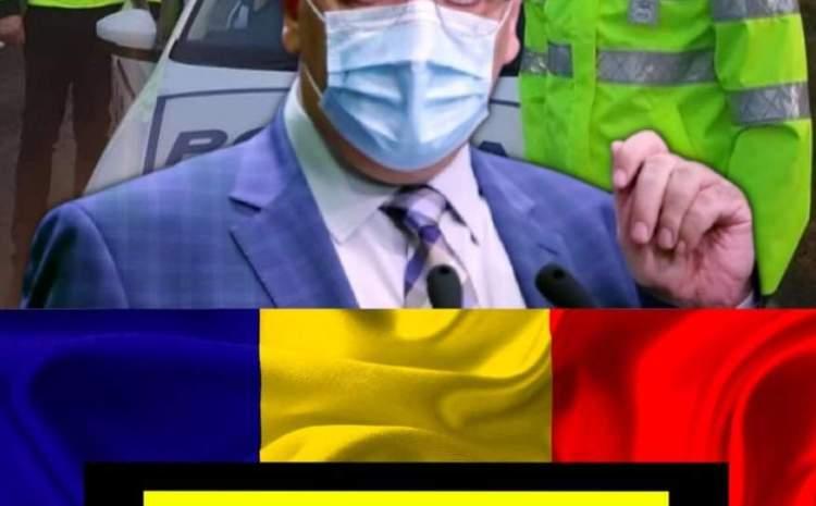 """Bărbuleşti, comuna cu cei mai puţini români vaccinaţi: """"Dacă îmi pune un pistol la cap să mă vaccinez, prefer pistolul!"""""""