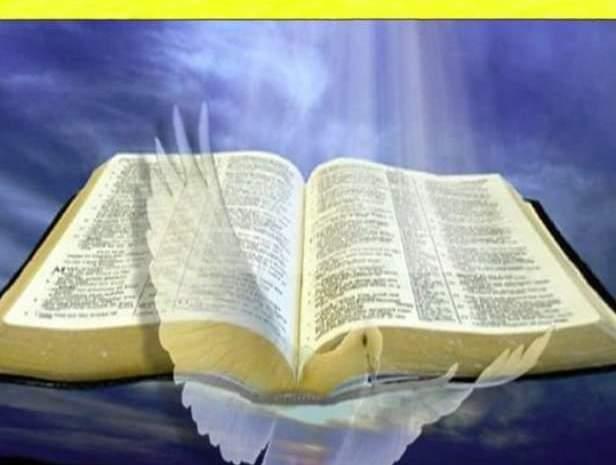 NASA a confirmat ca Biblia spune adevarul. Ce au descoperit oamenii de stiinta