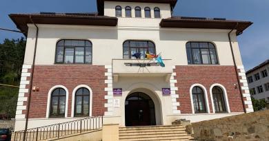 Finanţări nerambursabile de la bugetul local al municipiului Piatra Neamţ
