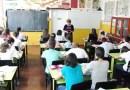 5 iunie, Ziua Învățătorului!