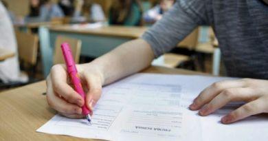 A fost aprobat noul calendar de organizare și desfășurare a examenului național de Bacalaureat în anul școlar 2019-2020