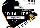 Începe Neamţ Music Festival!