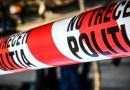 Un bărbat din Roman s-a împușcat în cap