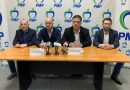 Conferință de presă PMP Neamț, 10.01.2020 (video)