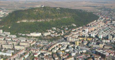Care sunt primarii care au condus municipiul Piatra Neamț din 1990 și până astăzi