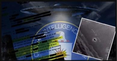 CIA a făcut publice mii de documente despre OZN-uri! Iată cum puteți să le accesați