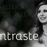 tatiana tibuleac fabula moderna contraste