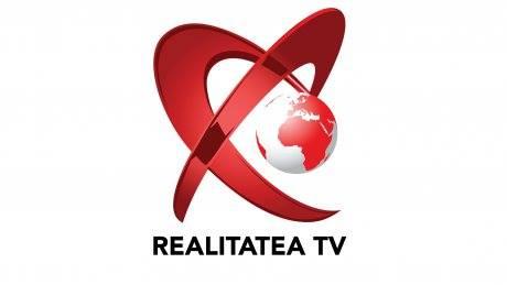 RealitateaTV se inchide