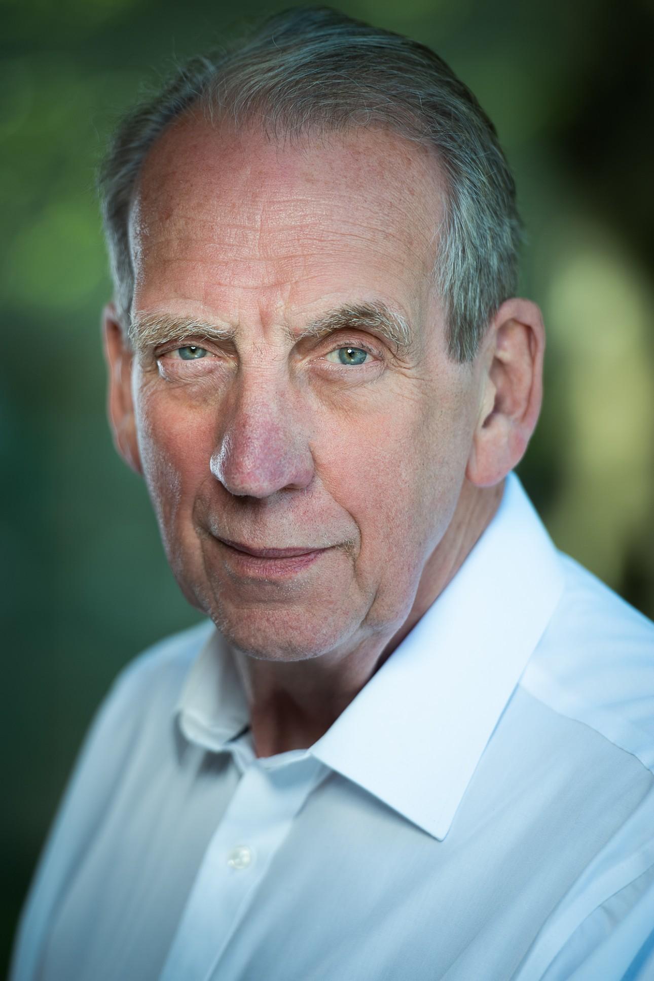 Male Actors David