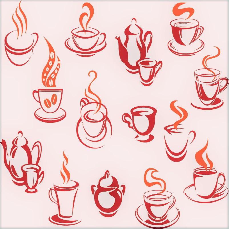 coffee802napa