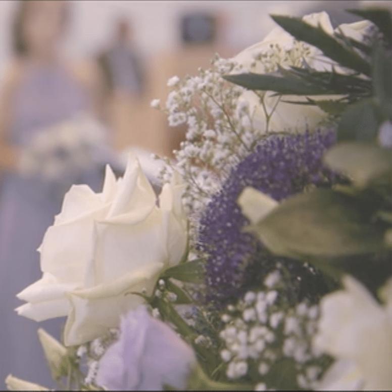 wedding998
