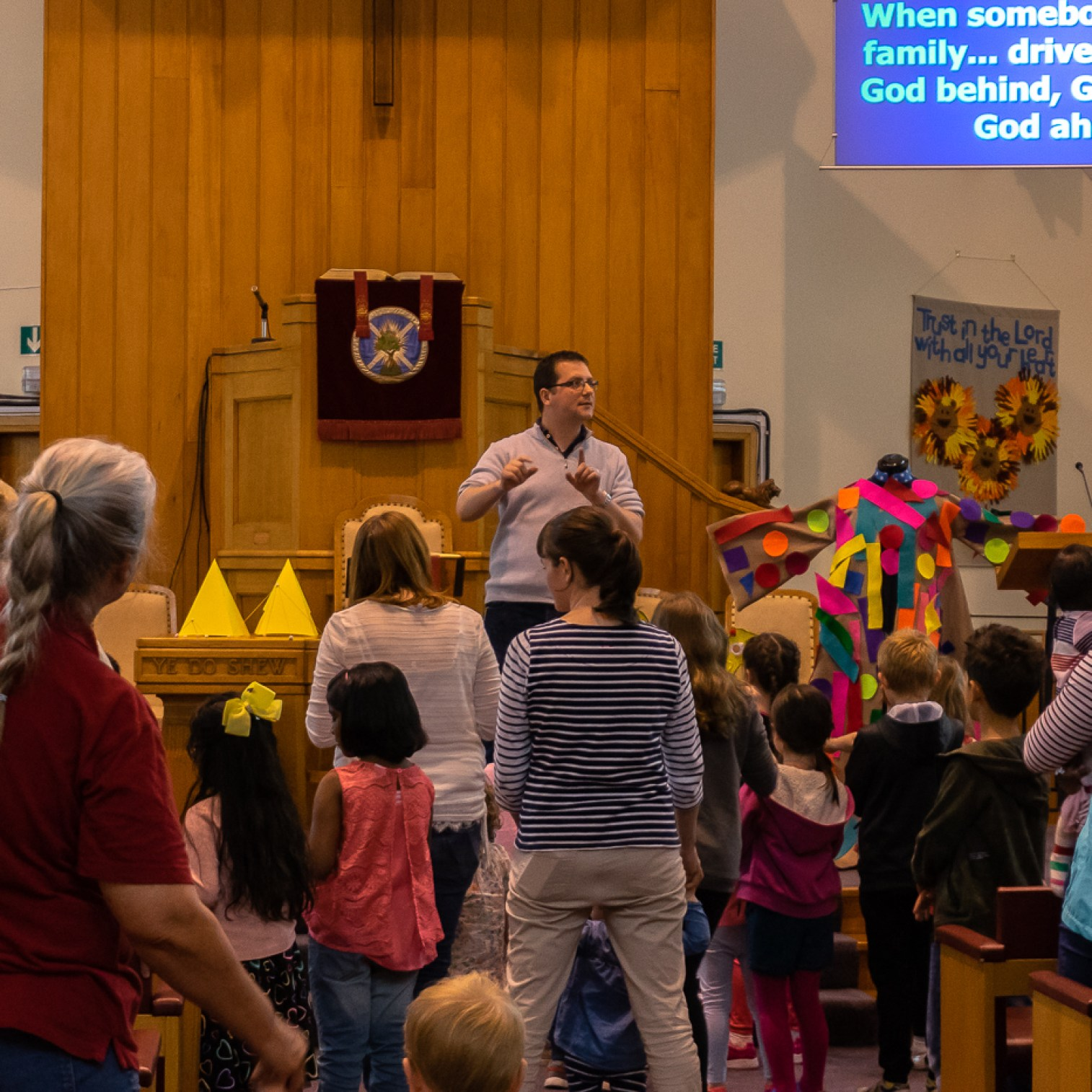 messy church23 (1 of 1)