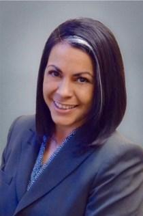 Rhonda Sharkawy