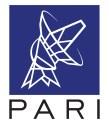 PARI-Logo-2016
