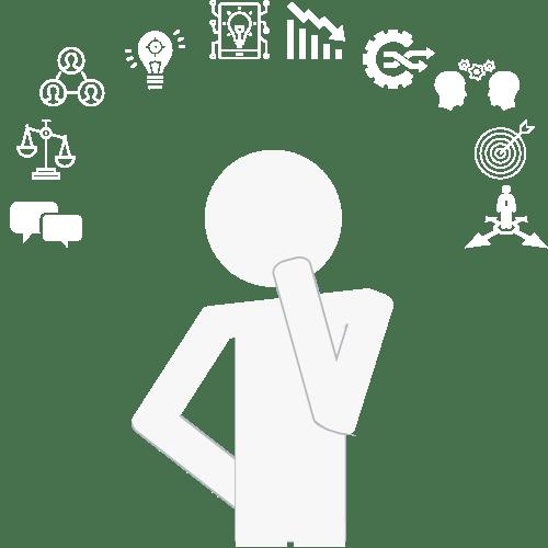 Middle Management Leadership Training - Thinking Manager