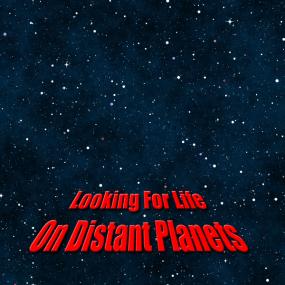 lifeondistantplanets