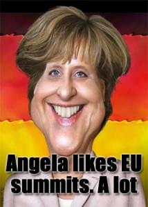Angela Like EU