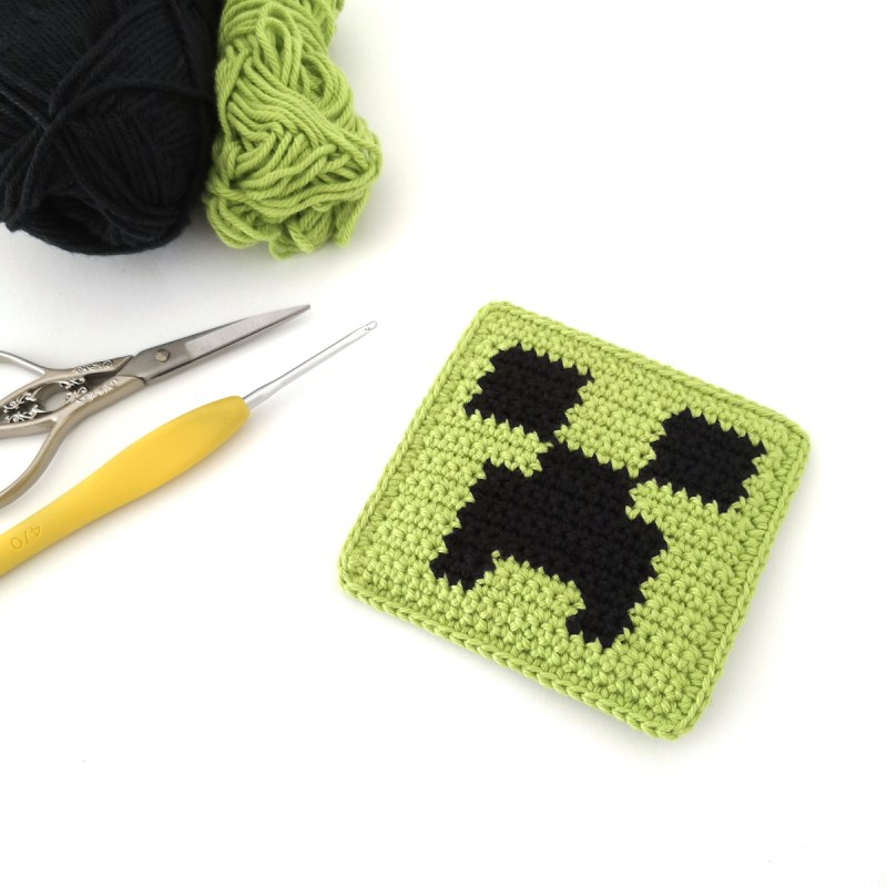 Cuddle With a Creeper! - Must Have Cool - Cool Collectible Geeky ... | 800x800