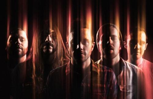 Between The Buried and Me stream